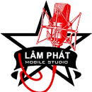 Lâm Phát Studio