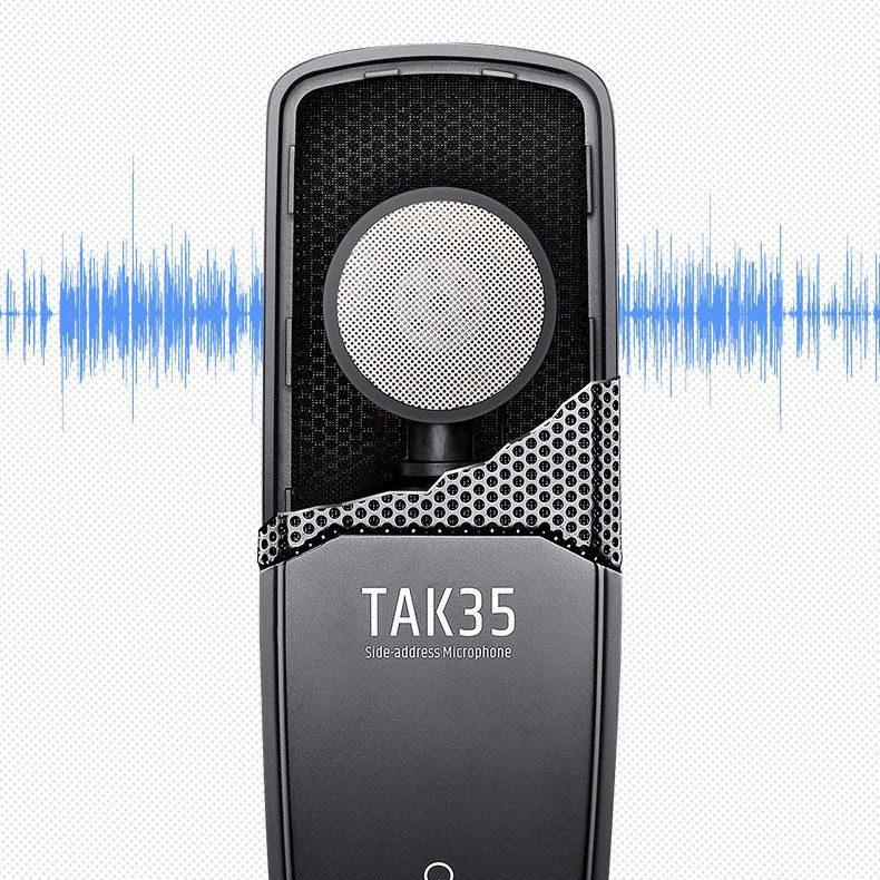 mic-thu-am-takstar-tak35