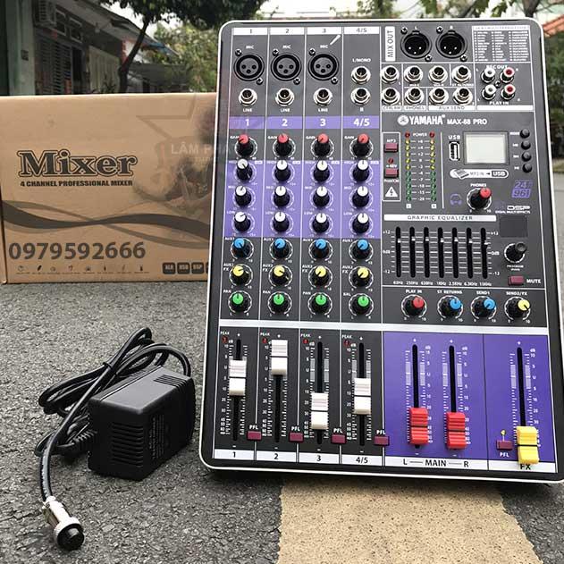 mixer-yamaha-max-68-pro-99-hieu-ung